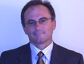 Dr. John Muscedere, Scientific Director