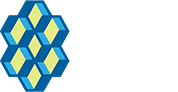 Canadian Frailty Network logo