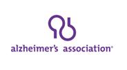 04 Alzheimers Association