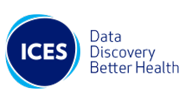 Data Discovery Better Health