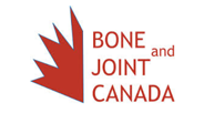 06 Bone And Joint Canada