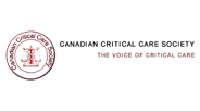 Canadian Critical Care Society