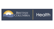 British Columbia Health