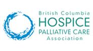 08 British Columbia Hospice