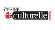 Chaine Culturelle Radio