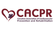 Cacpr