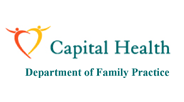 Capital Health Family Practice