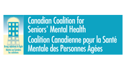 Canadian Calition For Seniors Mental Health