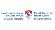 Mcgill Health Centre Research Institute