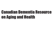 Canadian Dementia Resource