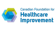 Healthcare Improvement