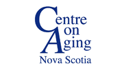 Centre On Aging