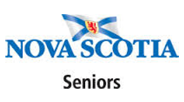 Nova Scotia Seniors