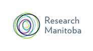 17 Research Manitoba