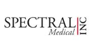 Spectral Medical Inc