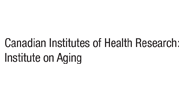 Institute On Aging