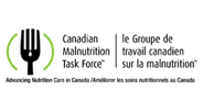 Canadian Malnutrition Task Force