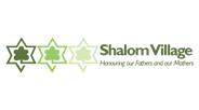 Shalom Village