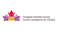 Canaidan Nutrition Society