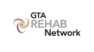 Gta Rehab Network