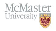58 Mcmaster University