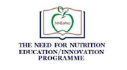 Tnfne Innovation Programme