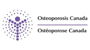 Osteoporosis Canada
