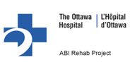 The Ottawa Hospital Rehab