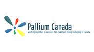 Pallium Canada