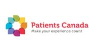 Patients Canada