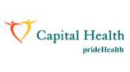 Capital Health