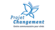 Projet Changement