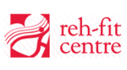 Reh Fit Centre