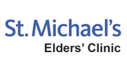 St Michaels Elders Clinic