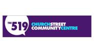 549 Church Street