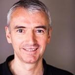 Bryan Stirling