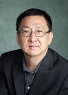 Francis Lau