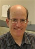 Hirsch Greg