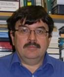 Hogan David