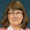 Lynn Joanne