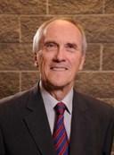 Robertson Duncan