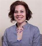 Sussman Tamara CROPPED