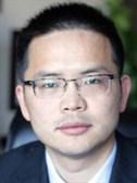 Xie Feng