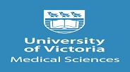 University of Victoria Medical Sciences