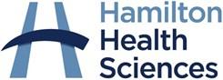 LOGO -- Hamilton Health Sciences