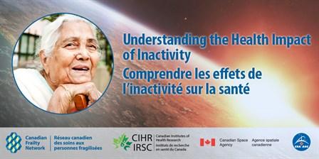 Inactivity Study image