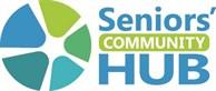 LOGO -- Seniors Community Hub