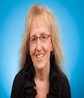 Sharon Straus