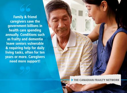 Caregiver Postcard (resized)